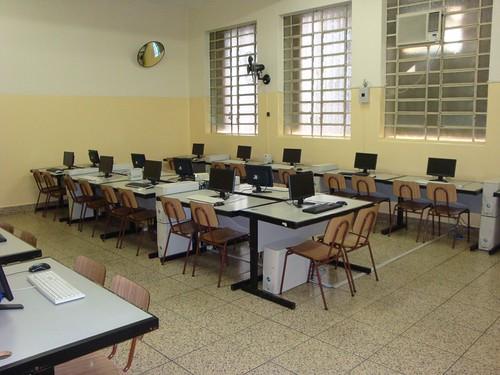salas-de-informatica-1