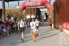 "Can-rerra Popular 2016 - Llegada y descanso tras la carrera -Arcadys.org Biopark Valencia-14 • <a style=""font-size:0.8em;"" href=""http://www.flickr.com/photos/145784091@N07/30176005541/"" target=""_blank"">View on Flickr</a>"