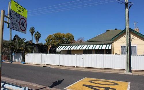 97-101 Little Barber Street, Gunnedah NSW