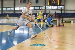 FBC-Pav_Sabinov-50