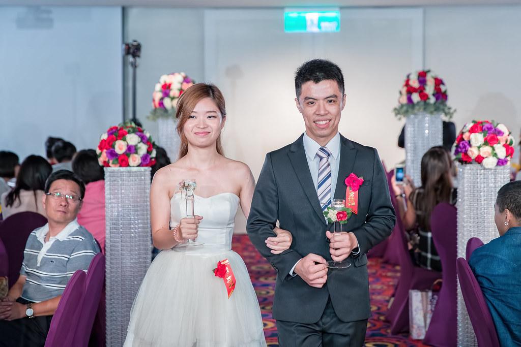 臻愛婚宴會館,台北婚攝,牡丹廳,婚攝,建鋼&玉琪196