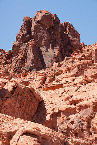Las Vegas 2013 - Valley of Fire - DSC05224.jpg