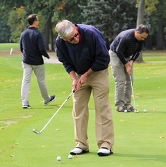 ADP 2016 Golf-0033 (bobpark1958) Tags: adp charity golf outing