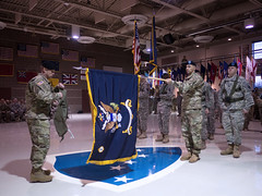 161016-Z-ZY202-0004 (Alaska National Guard) Tags: infantry jointbaseelmendorfrichardson alaska unitedstates
