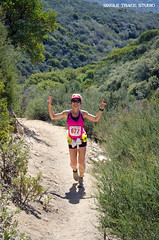 Leona Divide 50 pic10 (Donorun) Tags: california race studio track pacific run crest trail single 50 donovan ultra divide jenkins leona 50k trailrunning 50miler montrail
