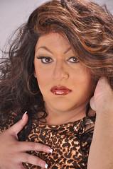 DSC_5609 (RaquelC44) Tags: drag tv cd transgender transvestite crossdress tg