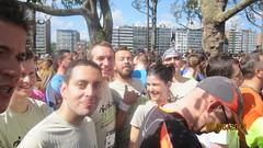 La Running Team 11.11.11 au ZUT Lige 2013 (CNCD-11.11.11) Tags: lige 111111 mobilisation runningteam