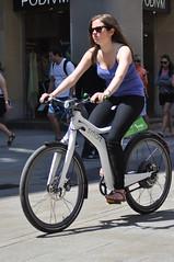 2013_maig2 149 (Bart Omeu) Tags: bike bicicleta bicibcn changeyouliferideabike