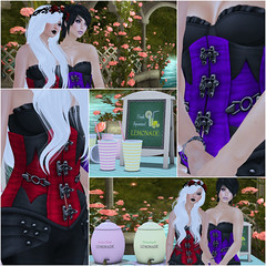 Freshly Squeezed (Jenica Landar) Tags: truth secondlife soul illusions bang laq dura whatnext deviance essences slink sntch miamai adamneve poeticcolors insufferabledastard gaelinecreations mockcosmetics