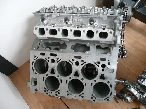 Bugatti W16 Engine Cars further Bentley W12 Engine likewise Bentley W12 Engine as well Bentley Continental GT 2018 likewise W1 2 Engine Block. on w1 2 engine diagram