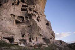 20080318_1252 (Zalacain) Tags: turkey middleeast cappadocia ihlaravalley selime gettyimagesmiddleeast