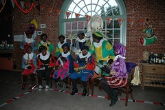 "Intocht Sinterklaas 2012 • <a style=""font-size:0.8em;"" href=""http://www.flickr.com/photos/96965105@N04/8948421497/"" target=""_blank"">View on Flickr</a>"