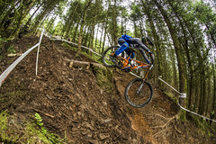 _HUN1815 (phunkt.com™) Tags: british dh downhill down hill champs championship race 2016 wales revolution bike park llangynog phunkt phunktcom keith valentine photos mtb mountain amazing great fantastic