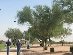 IMG_0505 (Mesa Arizona Basin 115/116) Tags: basin 115 116 basin115 basin116 mesa az arizona rc plane model flying fly guys flyguys