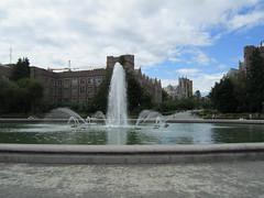 IMG_0313 (Sweet One) Tags: seattle usa uw washington universityofwashington