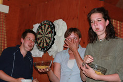 "Zomerkamp_2016-9653 • <a style=""font-size:0.8em;"" href=""http://www.flickr.com/photos/48466378@N08/28371867095/"" target=""_blank"">View on Flickr</a>"