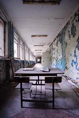 School No. 2