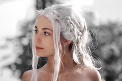 OKIMG_7752 (taymtaym) Tags: vinci fi firenze festa dell unicorno festadellunicorno cosplay cosplayers costumes costumi costume cosplayer mother dragons madre dei draghi daenerys targaryen game thrones george r martin il trono di spade winter is coming l inverno sta arrivando stormborn