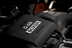 Toyota GT86 (Jeferson Felix D.) Tags: toyota gt86 toyotagt86 subaru brz subarubrz scion frs scionfrs canon eos 60d canoneos60d 18135mm rio de janeiro riodejaneiro brazil brasil worldcars photography fotografia photo foto camera red vermelho