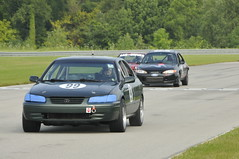 _JIM2216_3140 (Autobahn Country Club) Tags: autobahn autobahncc autobahncountryclub racetrack racing lemons 24lemons