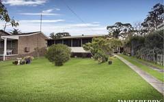 24 Huene Avenue, Halekulani NSW
