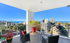 27/32-34 Church Street, Wollongong NSW