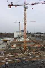IMG_3093_web (Mebuecher) Tags: rotonde projet immobilier strasbourg alsace france meb travaux tram grues