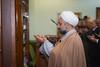 استاد ناصر نقویان (AhsanNader) Tags: استاد ناصر نقویان
