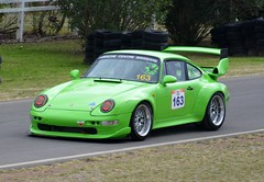 DSC_0861 (LoxPix2) Tags: australia queensland qld leyburnsprints leyburn loxpix motorracing cars 2016 sprint oops