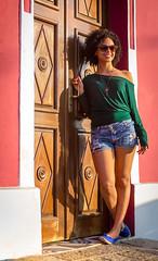 Daiane (Diego S. Mondini) Tags: sul sãofranciscodosul brasil brazil santacatarina girl