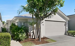 299 Napper Road, Arundel QLD - Nearby Sold Price - AuHousePrices Com