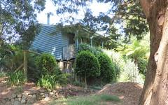 7 Crown Street, Burrawang NSW