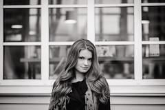 DSCF3261-2 (KirillSokolov) Tags: girl portrait ru russia fujifilm fujifilmru xt2 mirrorless kirillsokolov2016 kirillsokolov ivanovo      daylight