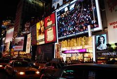 DSC_4242 (LilacPOP) Tags: nyc newyork timesquare moma museumofmodernart guggenheim subway magritte fineart gallery lights city urban bigapple etsy jannacoumoundouros lilacpopstudio lilacpop