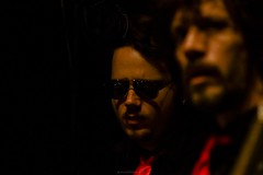 _MG_2333 (Copiar) (Amigos del Jazz de Albacete) Tags: jazz ogun afrobeat fela kuti albacete livemusic