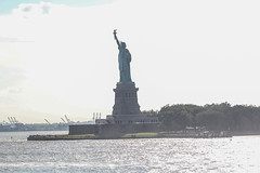 New York City (NYC), Empire State, USA (alexpressed) Tags: newyork nyc empirestate usa america alenatiq august2016 2016 summer sun statueofliberty empirestatebuilding topoftherock rockefellercenter newyorkskyline 911memorial urban timessquare broadway 5thavenue brooklynbridge suspensionbridge statenislandferry manhattan lowermanhattan firstavenue soho