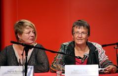 Gesundheitskonferenz, Wuppertal2016_39 (linksfraktion) Tags: 160924gesundheitskonferenz wuppertal fotos niels holger schmidt