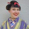 DSC08793 (SALZ Tokyo) Tags: nihongami 日本髪 japanesehair
