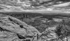 Canyonlands National Park (v2haetty) Tags: canyonlands canyonlandsnationalpark utah mesaarch findyourpark