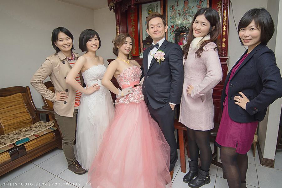 富基采儷 婚攝JSTUDIO_0045