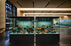 20160818135033 (Henk Lamers) Tags: aguntum austria dlsach museumarcheologicalpark nationalparkhohetauern osttirol