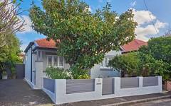 2 Skelton Street, Leichhardt NSW