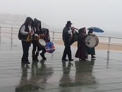 FAA 16 - Mascarada Ibérica (3) (Cultura Gijón) Tags: festival arcu atlánticu 2016 mascarada ibérica