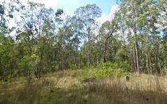 210 Laytons Range Road, Nymboida NSW