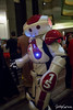 20160902-173831-5D3_6794 (zjernst) Tags: 2016 atlanta convention cosplay costume dragoncon robocup robot soccer