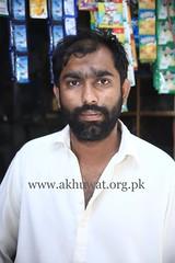 Somer Khan (Akhuwat BPP) Tags: sukkur pakistan interest free loans microfinance entrepreneurship pakhtoon ordinary people small business akhuwat