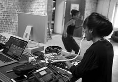 L1027107.jpg (_foam) Tags: foam rehearsal music filastinenova filastine