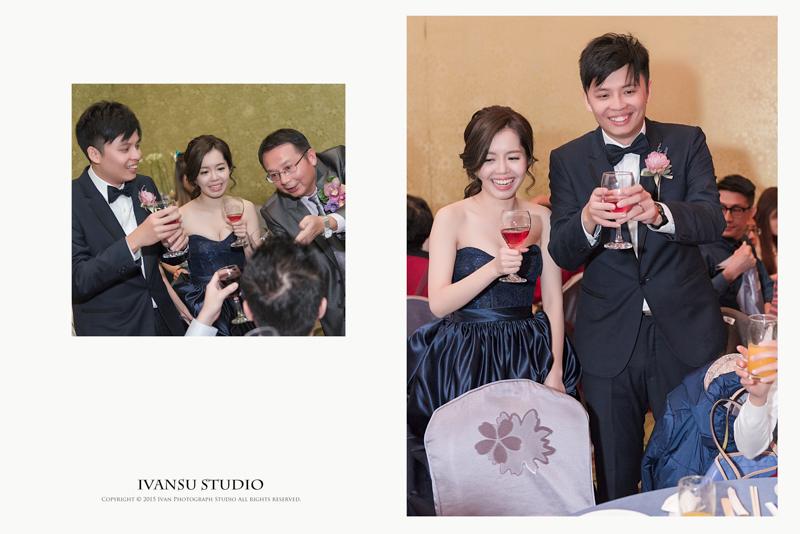 29621531322 583cf47fce o - [台中婚攝] 婚禮攝影@展華花園會館 育新 & 佳臻