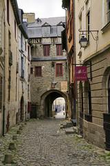 Rennes (Guarda Nuvole) Tags: rennes francia bretagna bretagne breton europe europa france travel travelling traveller stefaniabesca viaggio viaggiare photography sony sonya77 sonya580 sonyalpha sonya77ii sony580