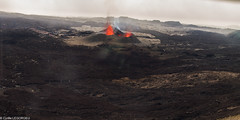 IMG_6384 (VillaMascarine) Tags: cyrille matthieu randonnes runion volcan rando reunion